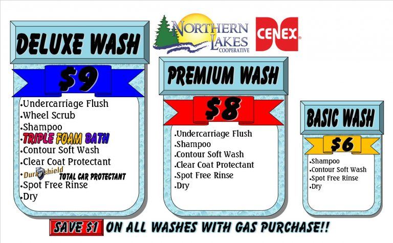 car-wash-packages-768x475